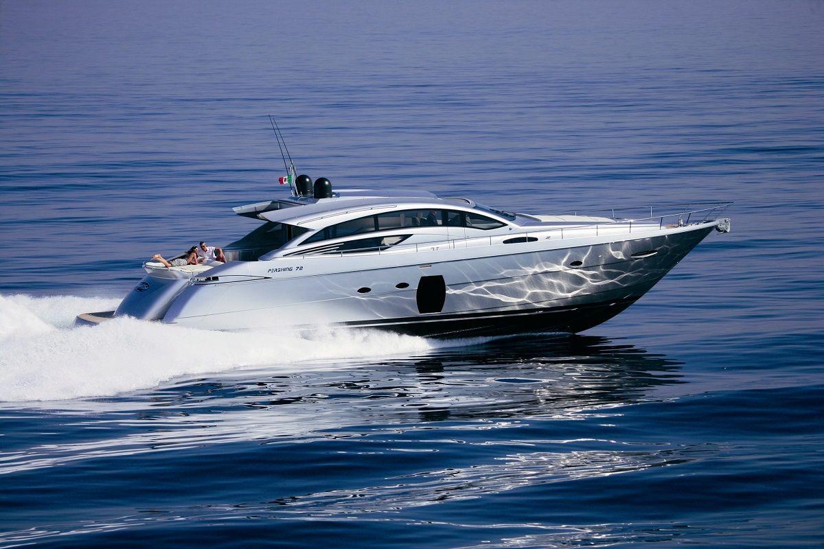 Yacht_Pershing_72