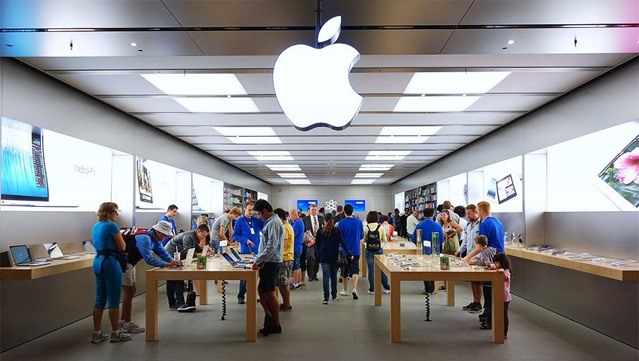 apple company problems and solutions The company posted a mobile division operating profit of $18 billion in the fourth quarter, down 64 percent from $5 billion in the same quarter the previous year.