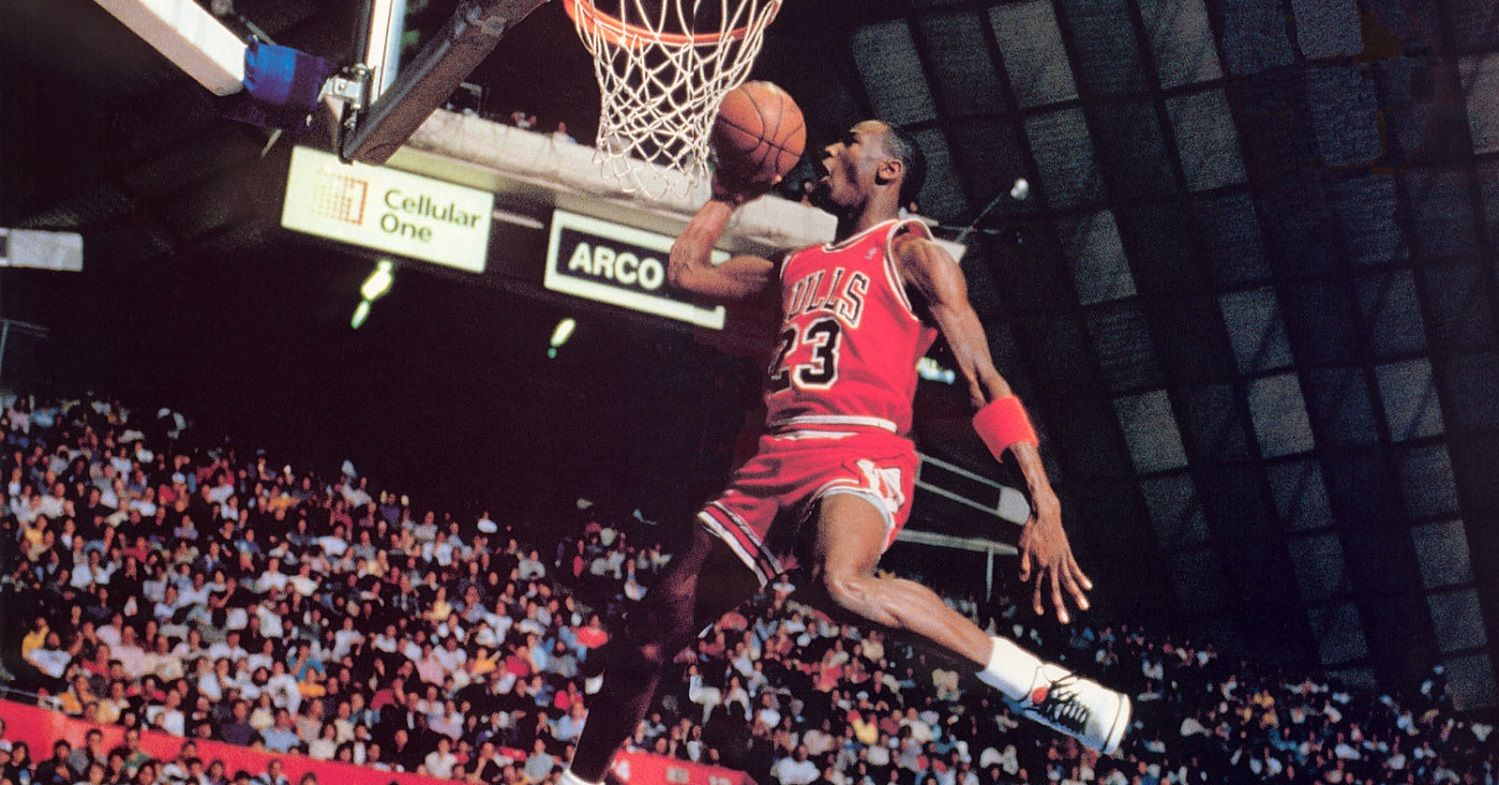 5 Most Important Wheaties Athletes