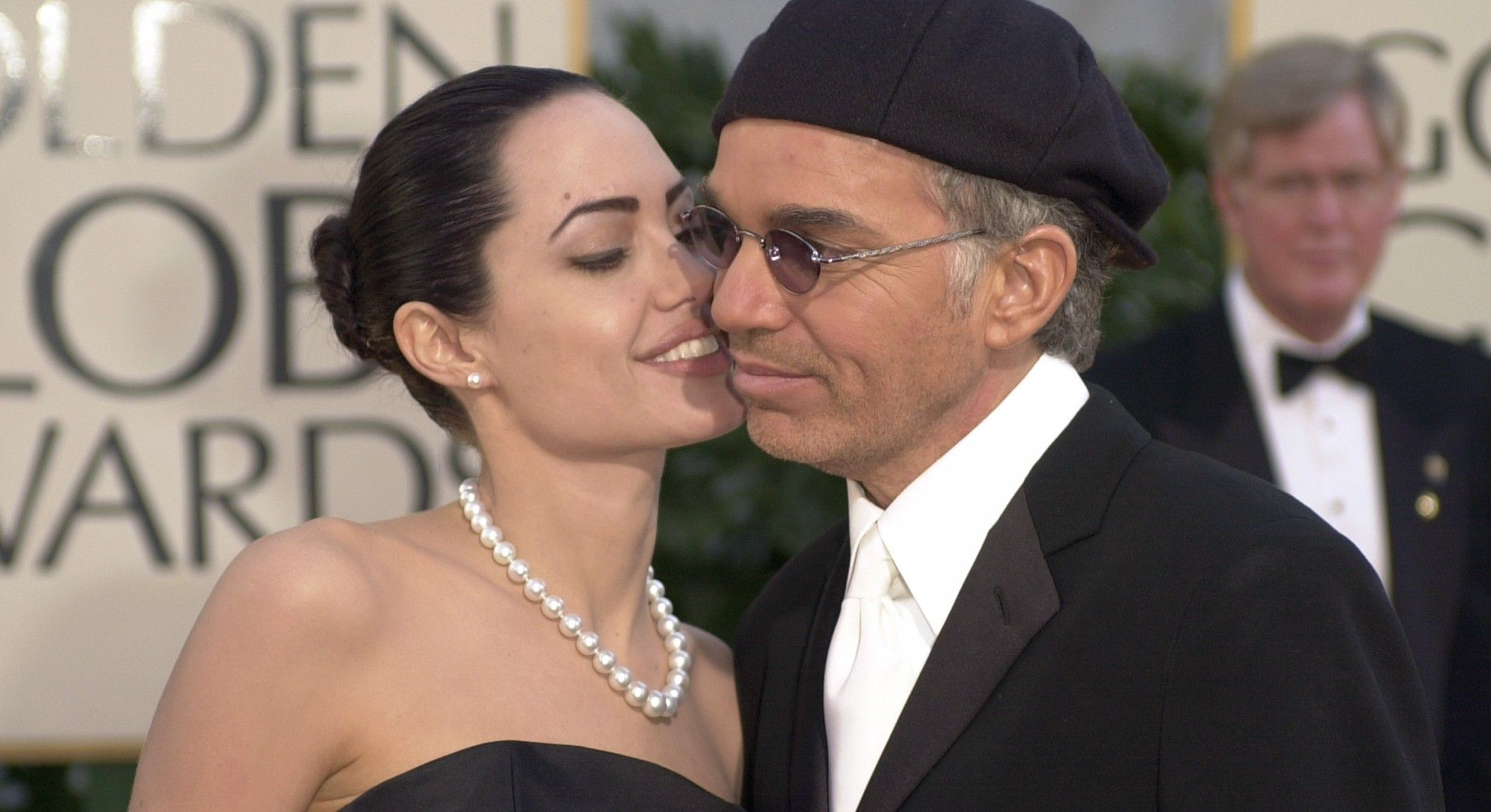 10 Celebrities Who Married At Least 5 Times