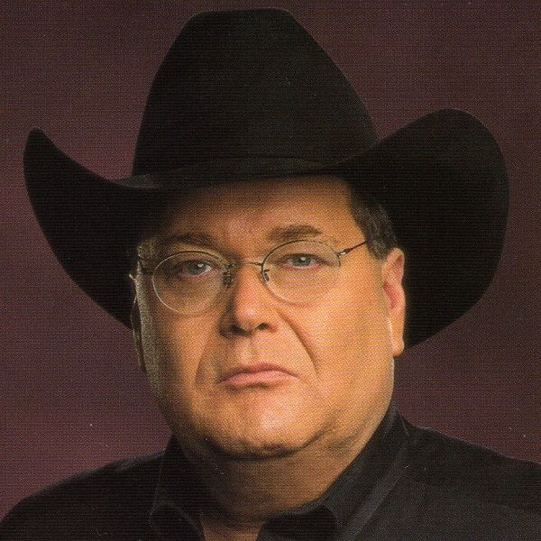 Jim Ross Net Worth