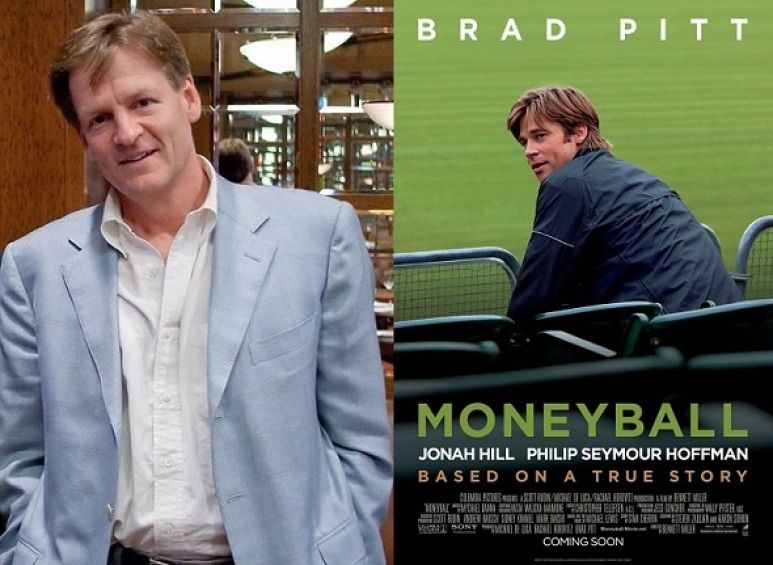 Michael.Lewis.Moneyball