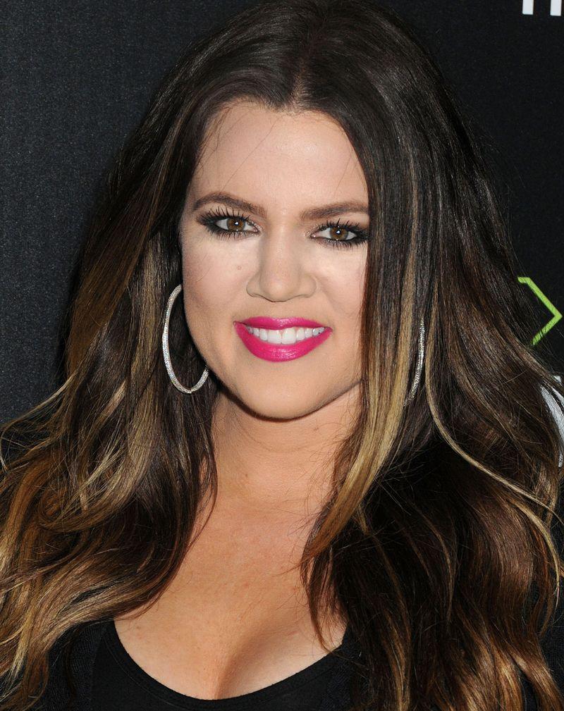 khloe-kardashian-bad-makeup