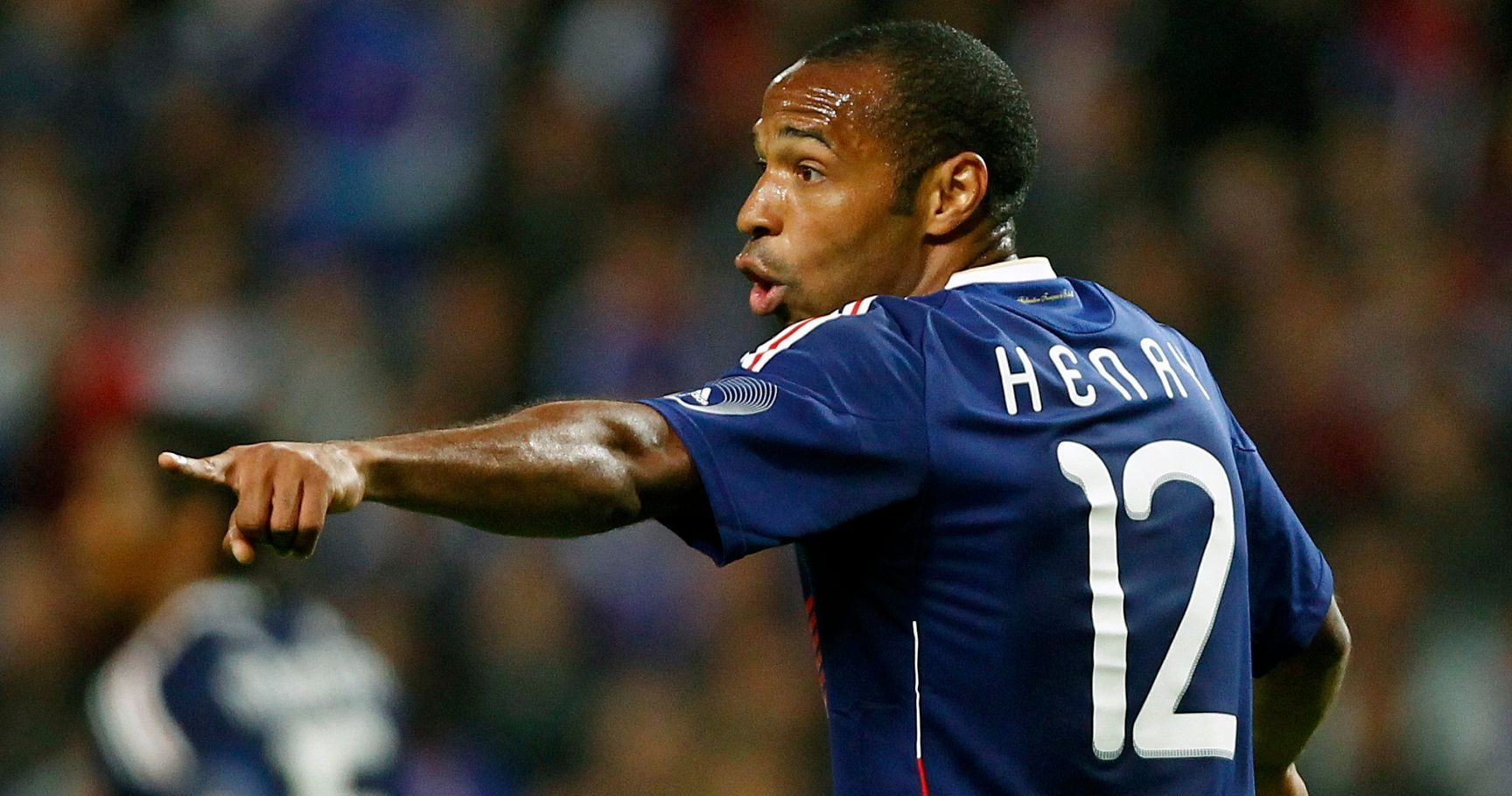 Top 10 french footballers since the 39 98 world cup therichest - Atomicsoda fr ...