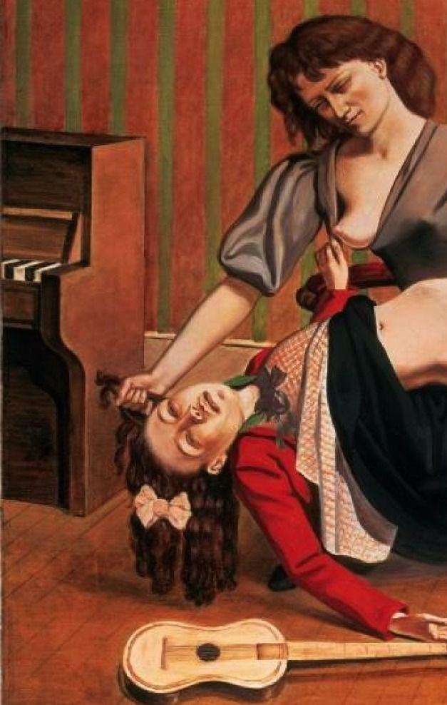 balthus.the.guitar.lesson