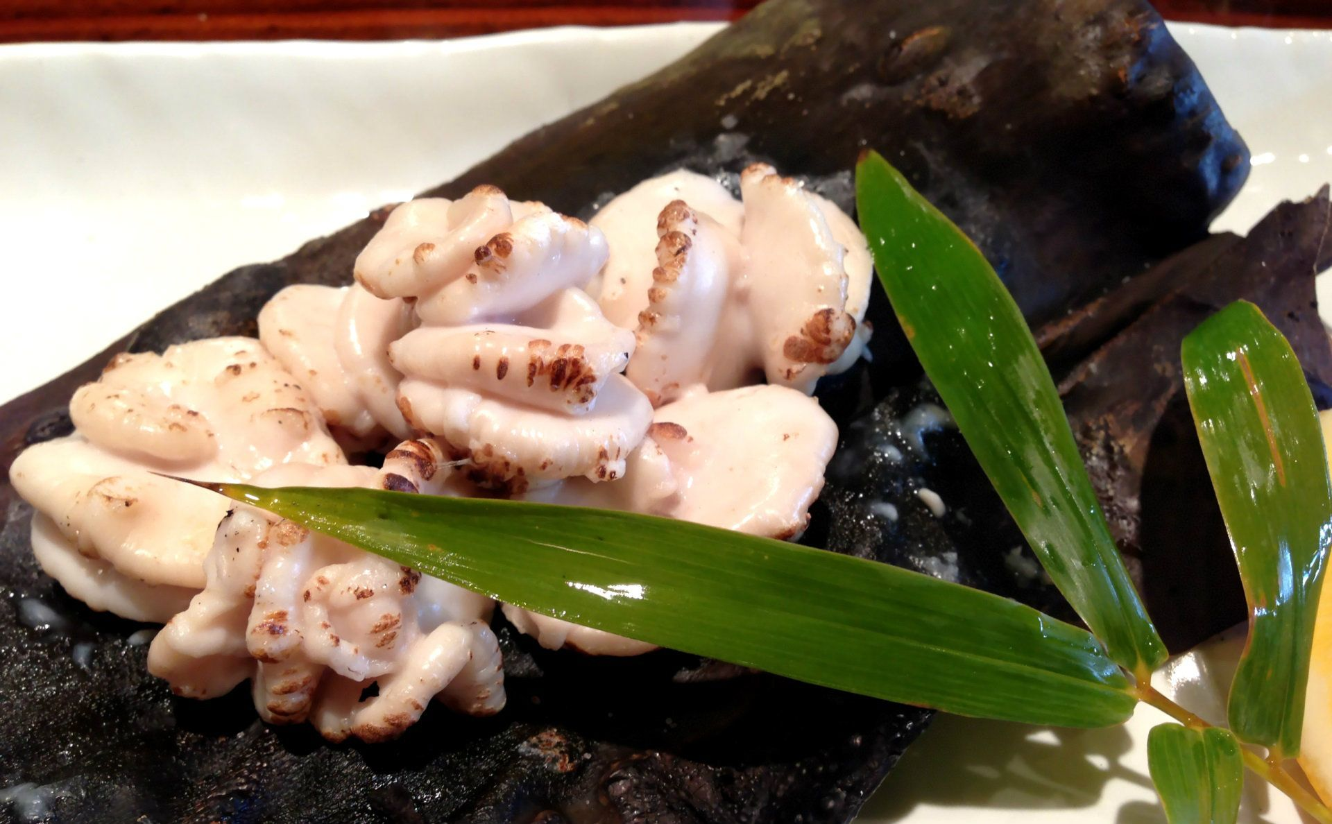 10 Strangest Dishes Around The World