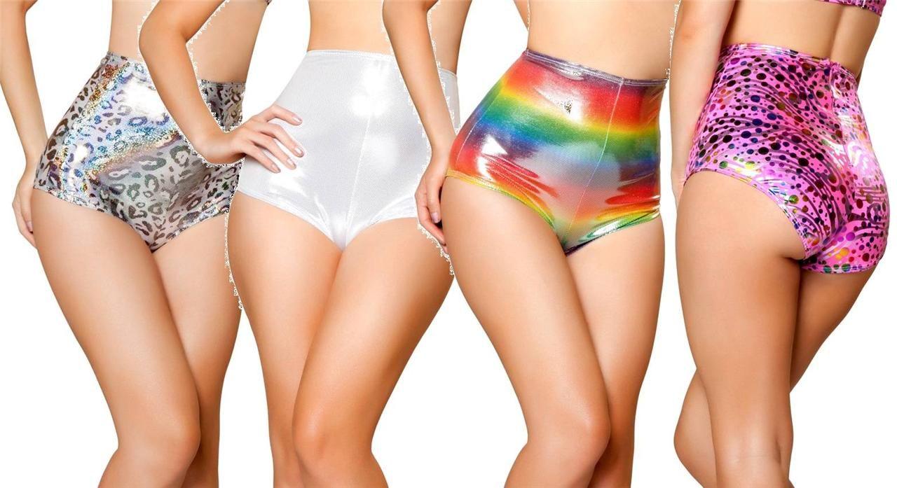 10 Women's Fashion Trends That Men Hate