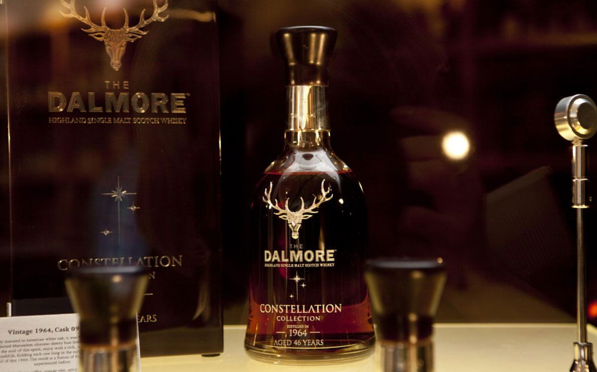 the-10-most-expensive-alcoholic-drinks-in-the-world-dalmore The 10 Most Expensive Alcoholic Drinks On Earth The 10 Most Expensive Alcoholic Drinks On Earth Dalmore 62