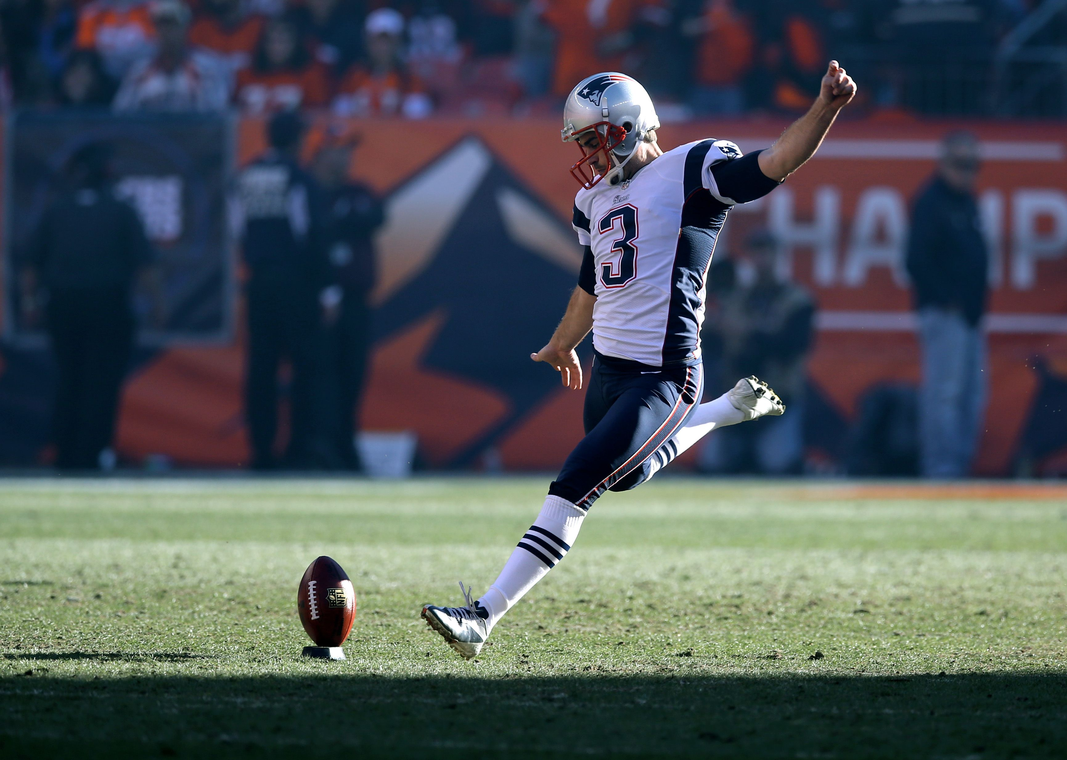 highest paid kicker in the nfl usa today nfl picks
