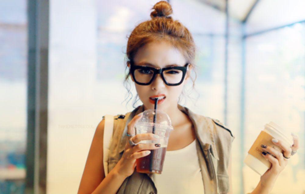Share quizilla teen site marketingvox sorry