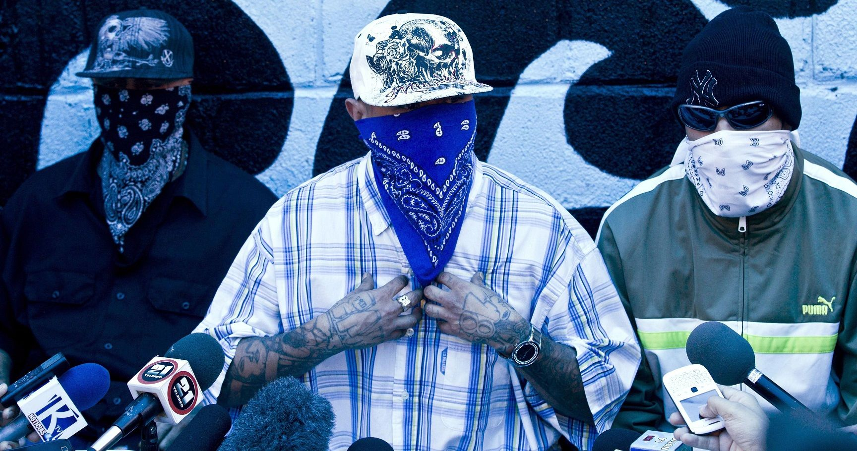 an analysis of gang violence in america Gun violence is most common in poor urban areas and frequently associated with gang violence gun violence in america analysis of the.
