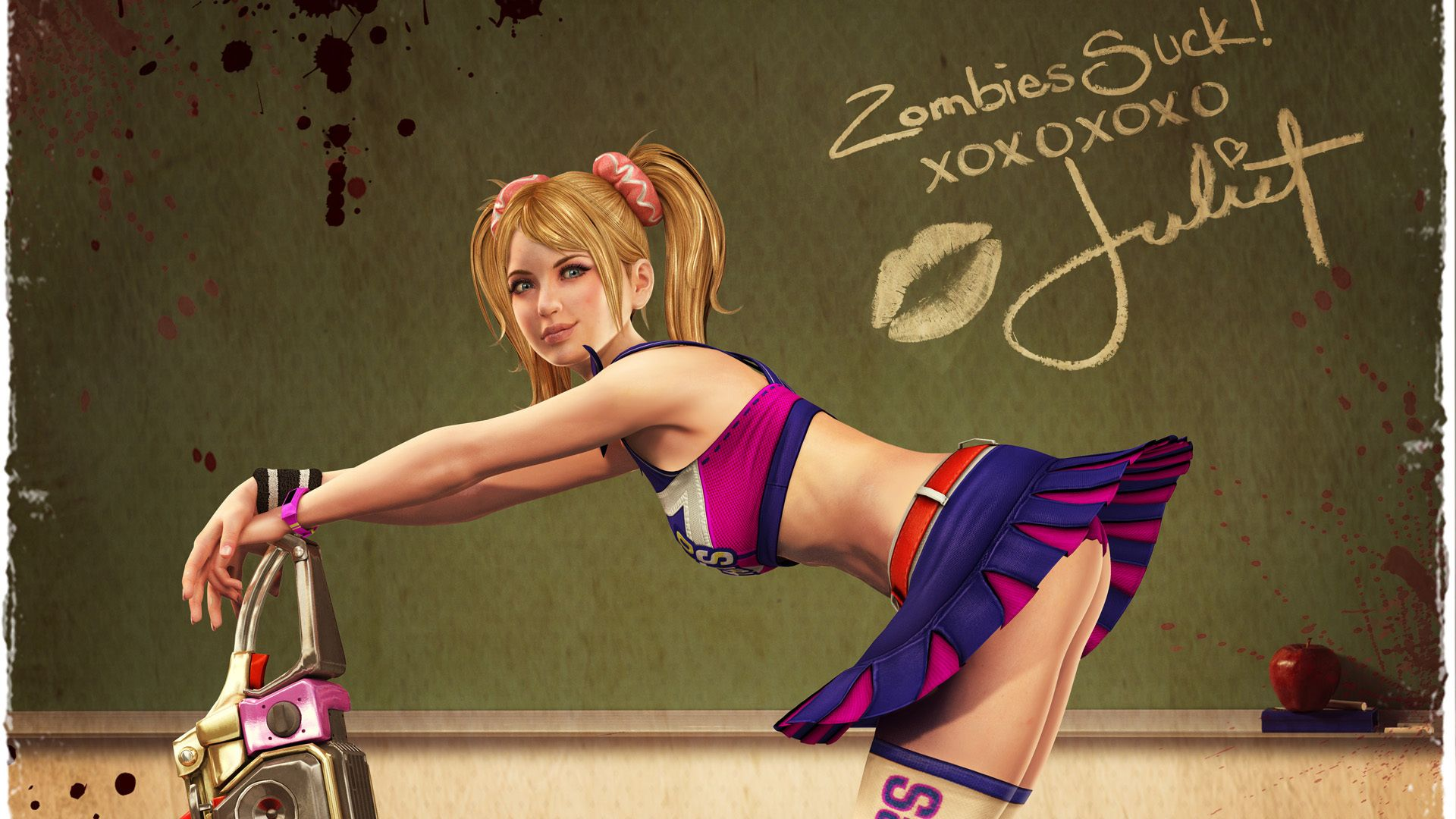 awesome games for girls girl games - HD1440×900