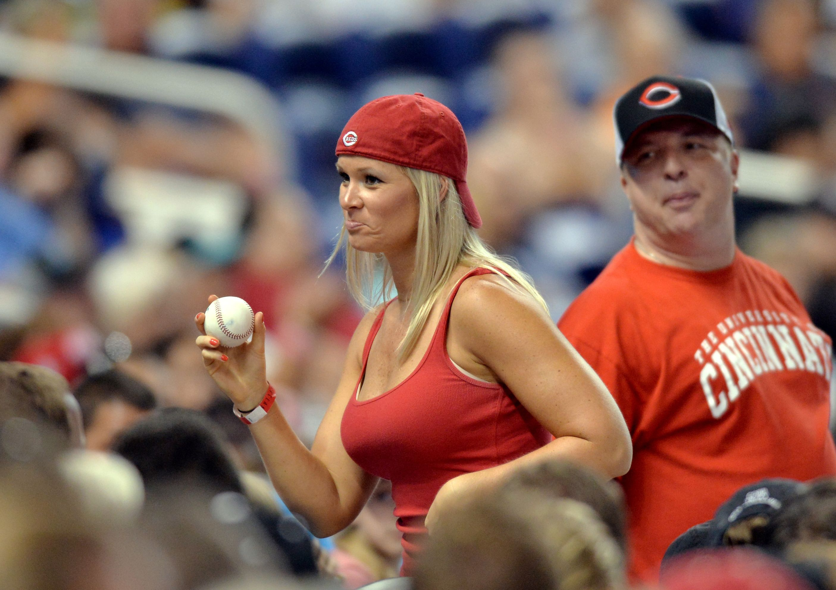 Top 10 Most Disappointing MLB Teams of 2014