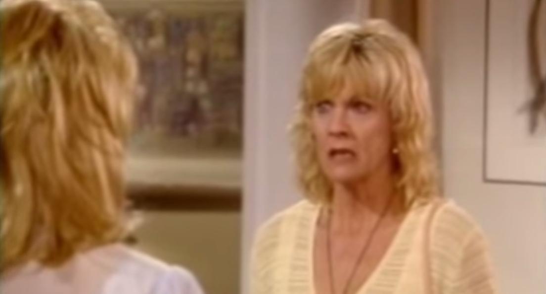 9 Most Shocking Soap Opera Plot Twists In TV History