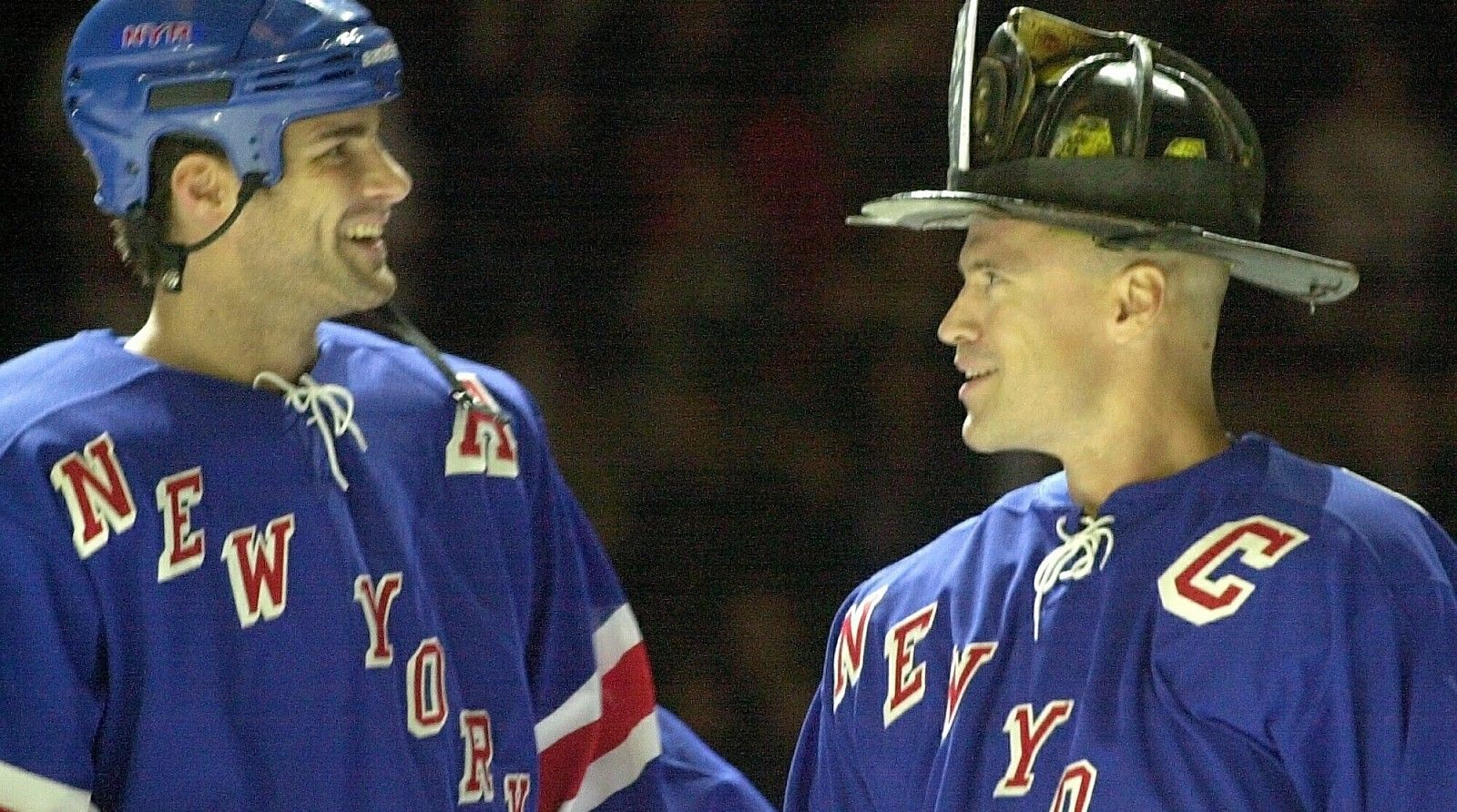 Top 10 Highest Payrolls In NHL History