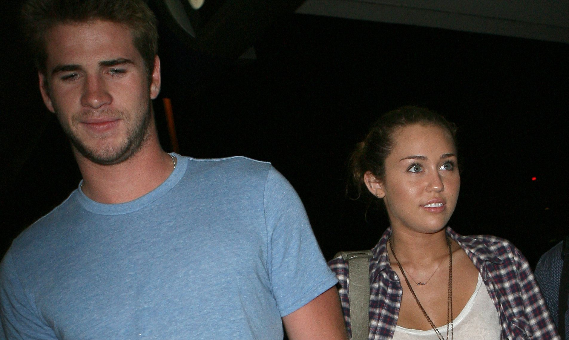 15 Celebrities Who Were Caught Lying