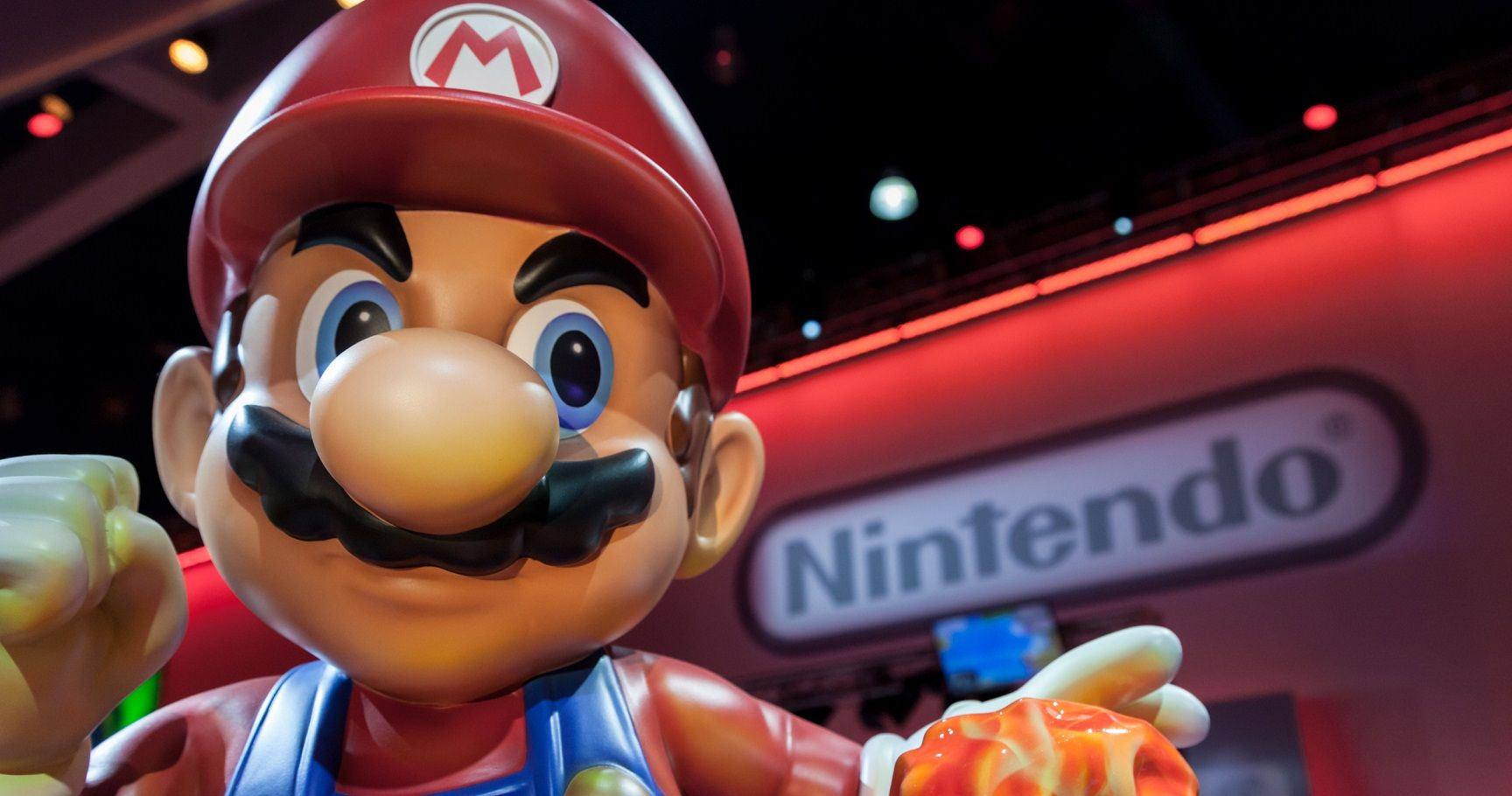 Top 10 Richest Video Game Developers in the World