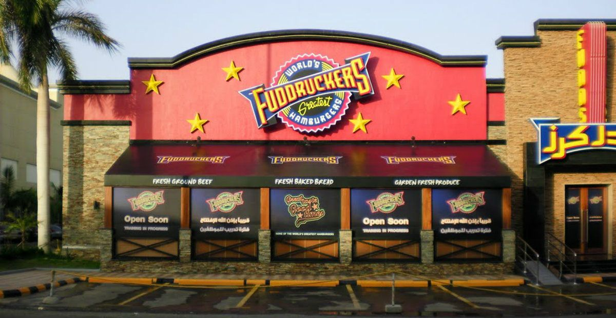 The 10 Most Expensive Fast Food Franchises