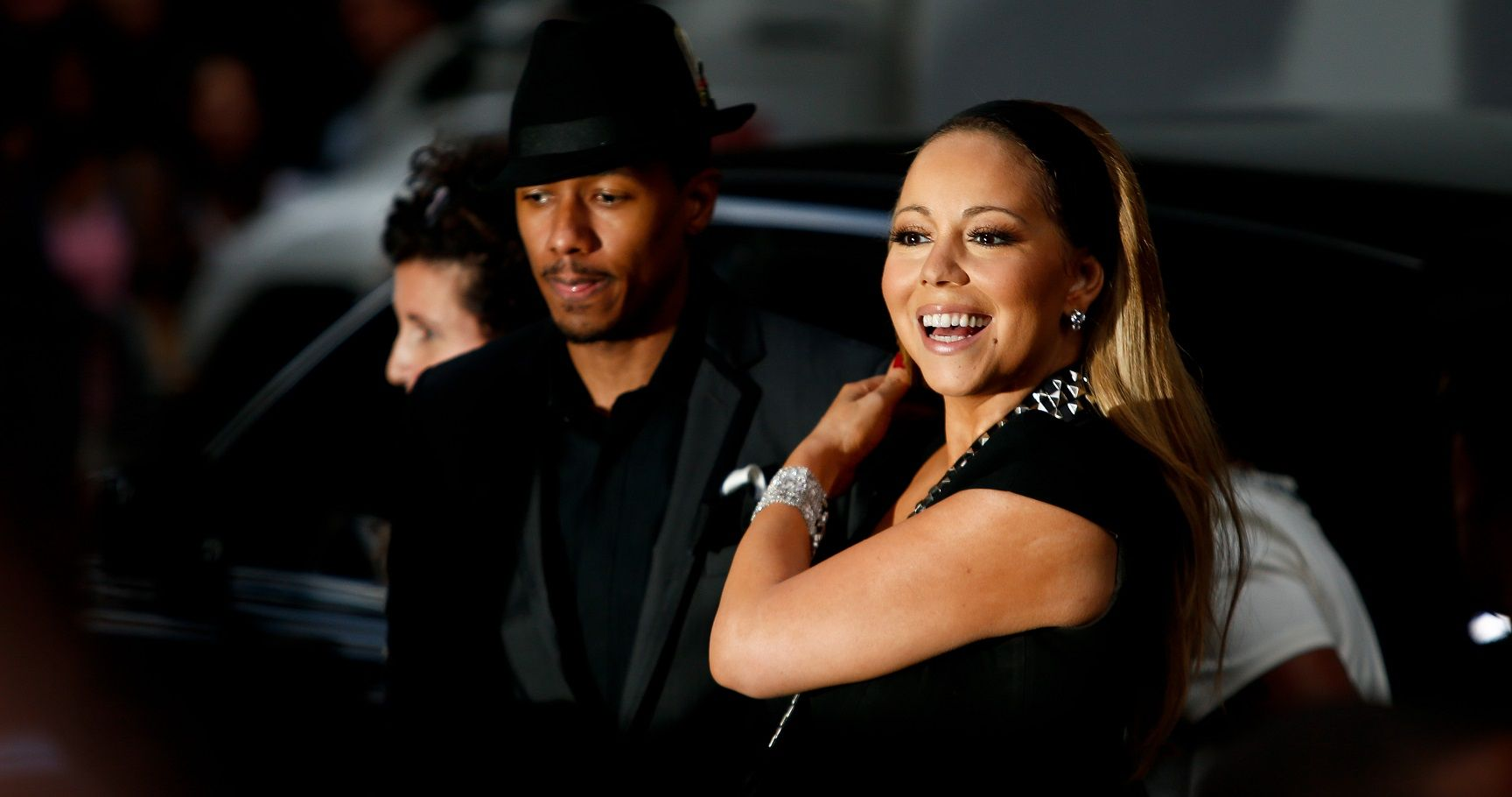 10 of the Most Heartbreaking Celebrity Divorces