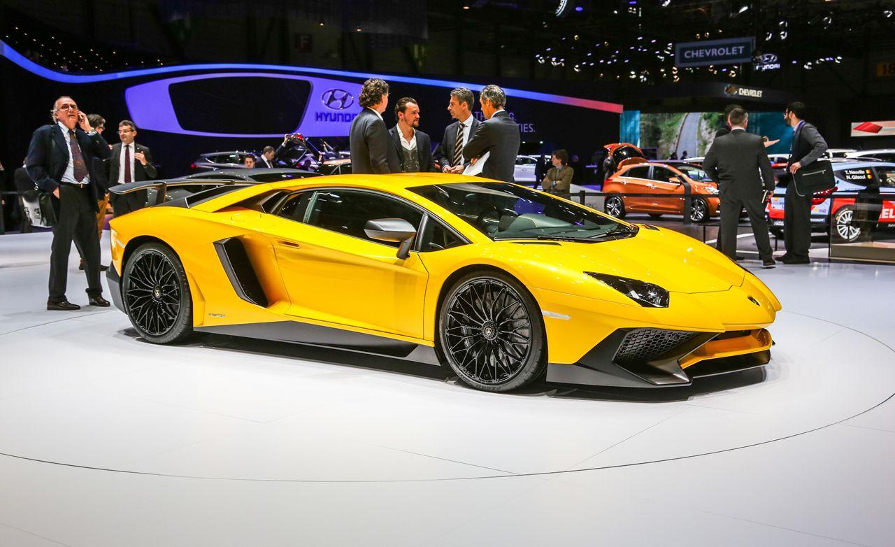 http://static0.therichestimages.com/cdn/1000/610/90/cw/wp-content/uploads/2015/04/Lamborghini-Aventador-SV.jpg