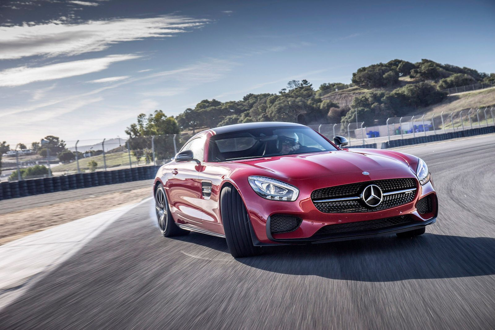 http://static0.therichestimages.com/cdn/1000/666/90/cw/wp-content/uploads/2015/04/Mercedes-Benz-AMG-GT-S.jpg