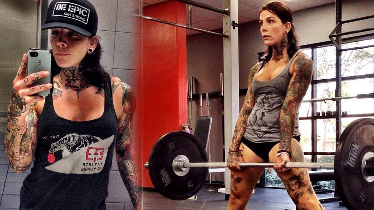 The 10 Most Shocking Gender Controversies in Sports