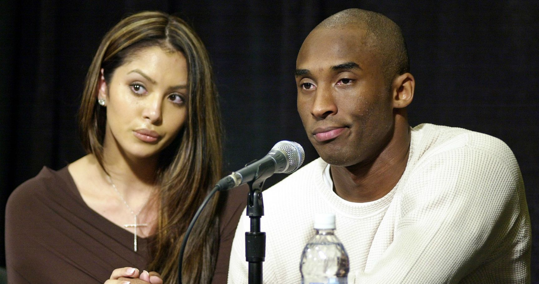 10 Richest Athletes Involved in Shocking Scandals