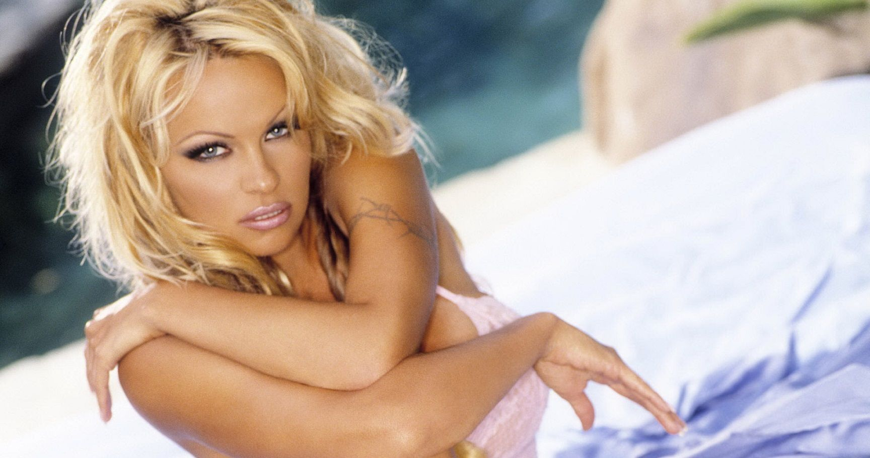 15 Most Beautiful Playboy Playmates Ever