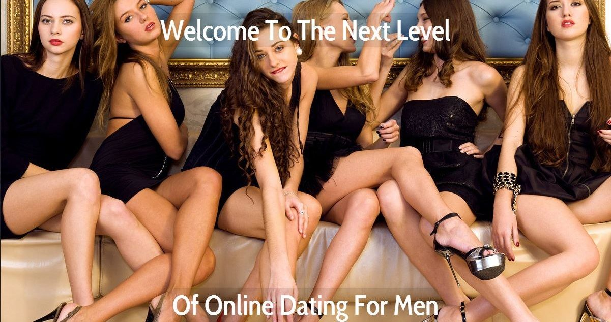 Online dating personal assistant