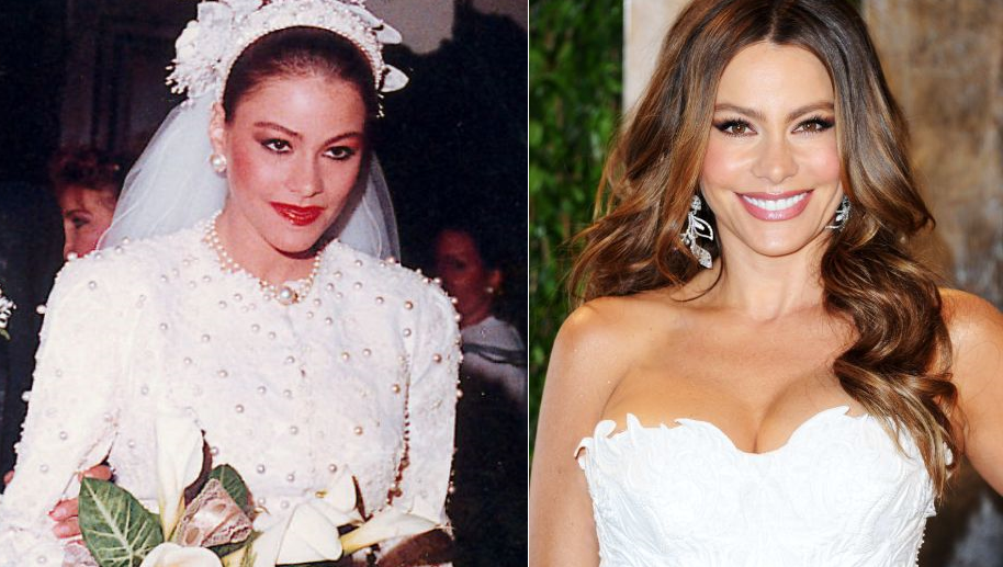 10 Celebs Who Have Not Aged In Over 10 years