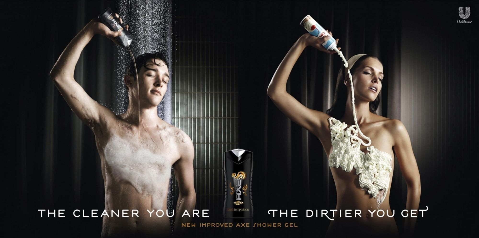 10 Shocking Facts About The Most Successful Ad Campaigns