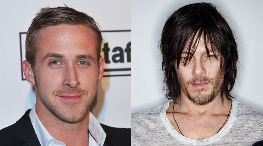 12 Male Celebs That Are So Unattractive, They're Sexy