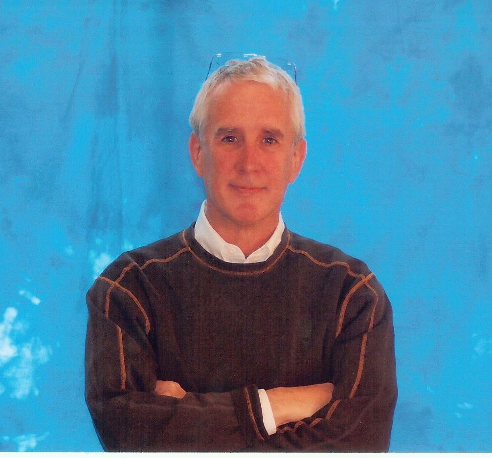 13. Frank Levinson