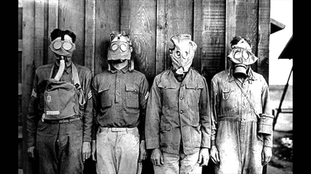 10 Most Unethical Experiments Performed on Humans