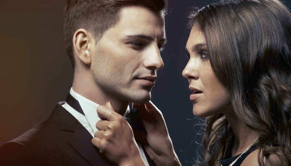 10 Ways Any Guy Can Become Instantly More Attractive
