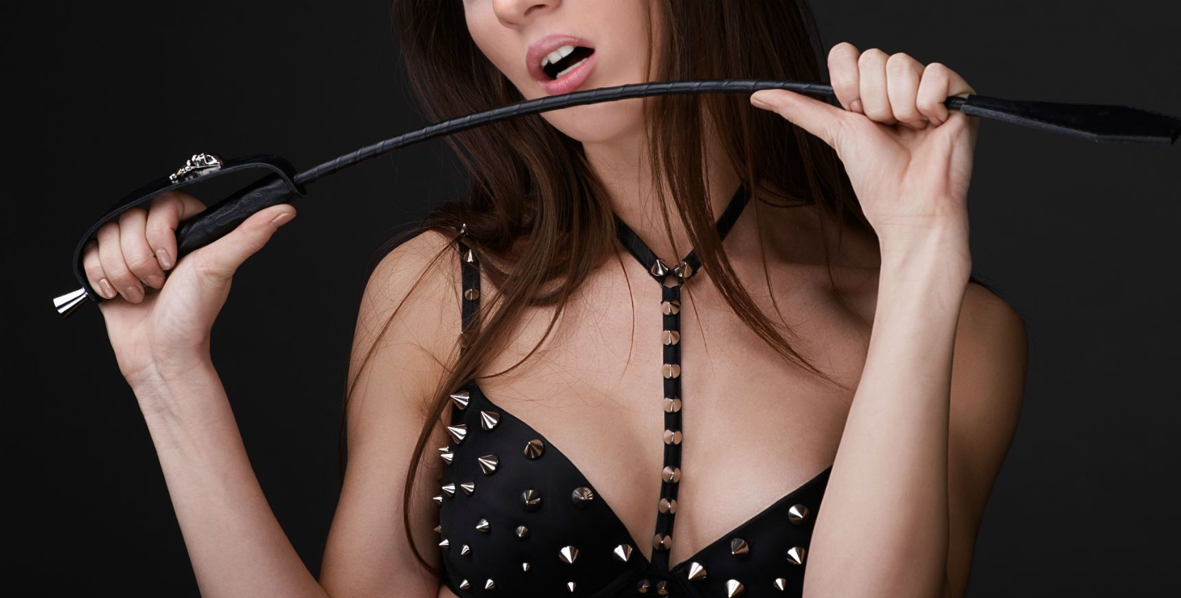 10 Adult Toys That Shockingly Resemble Torture Devices