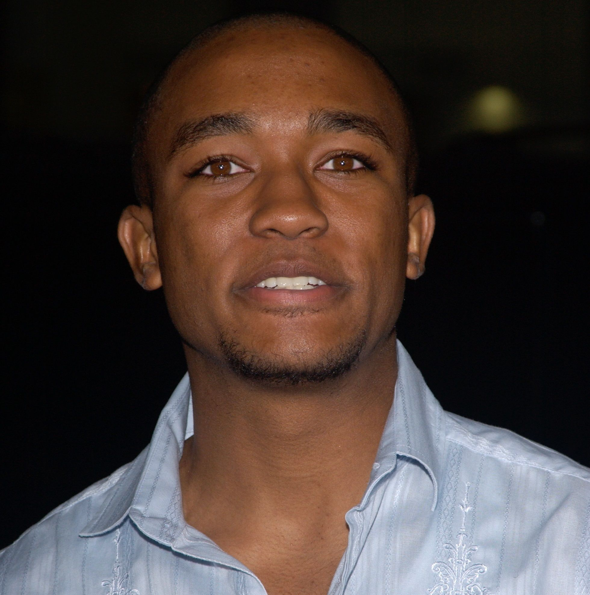 shutterstock_Lee Thompson Young