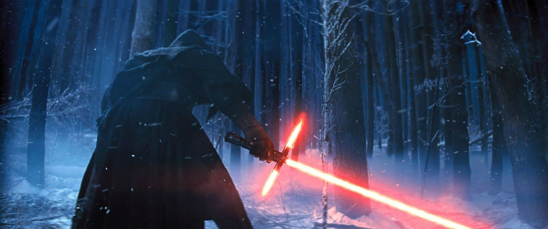 10 Reasons The Next Star Wars Movie Will Break Box Office Records