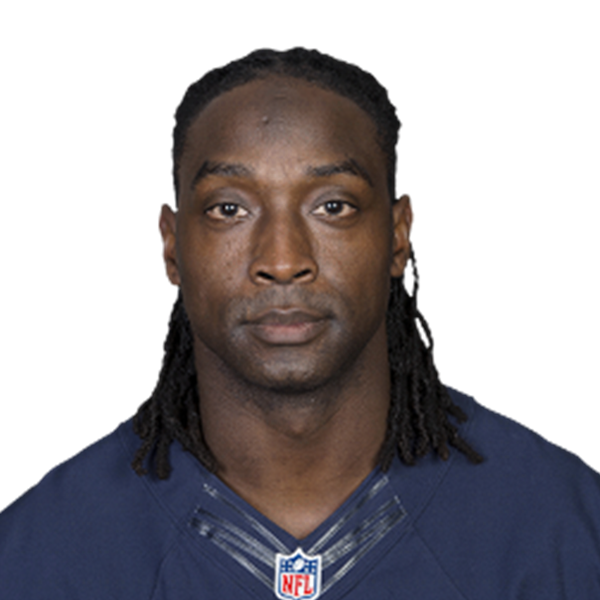 Charles Tillman Net Worth