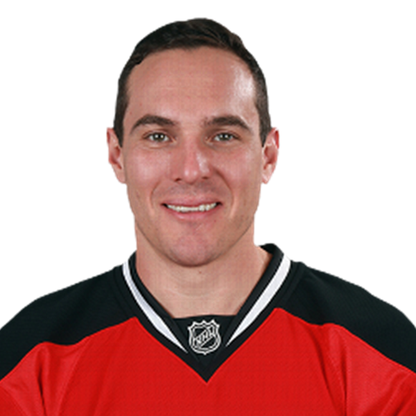 Michael Cammalleri Net Worth