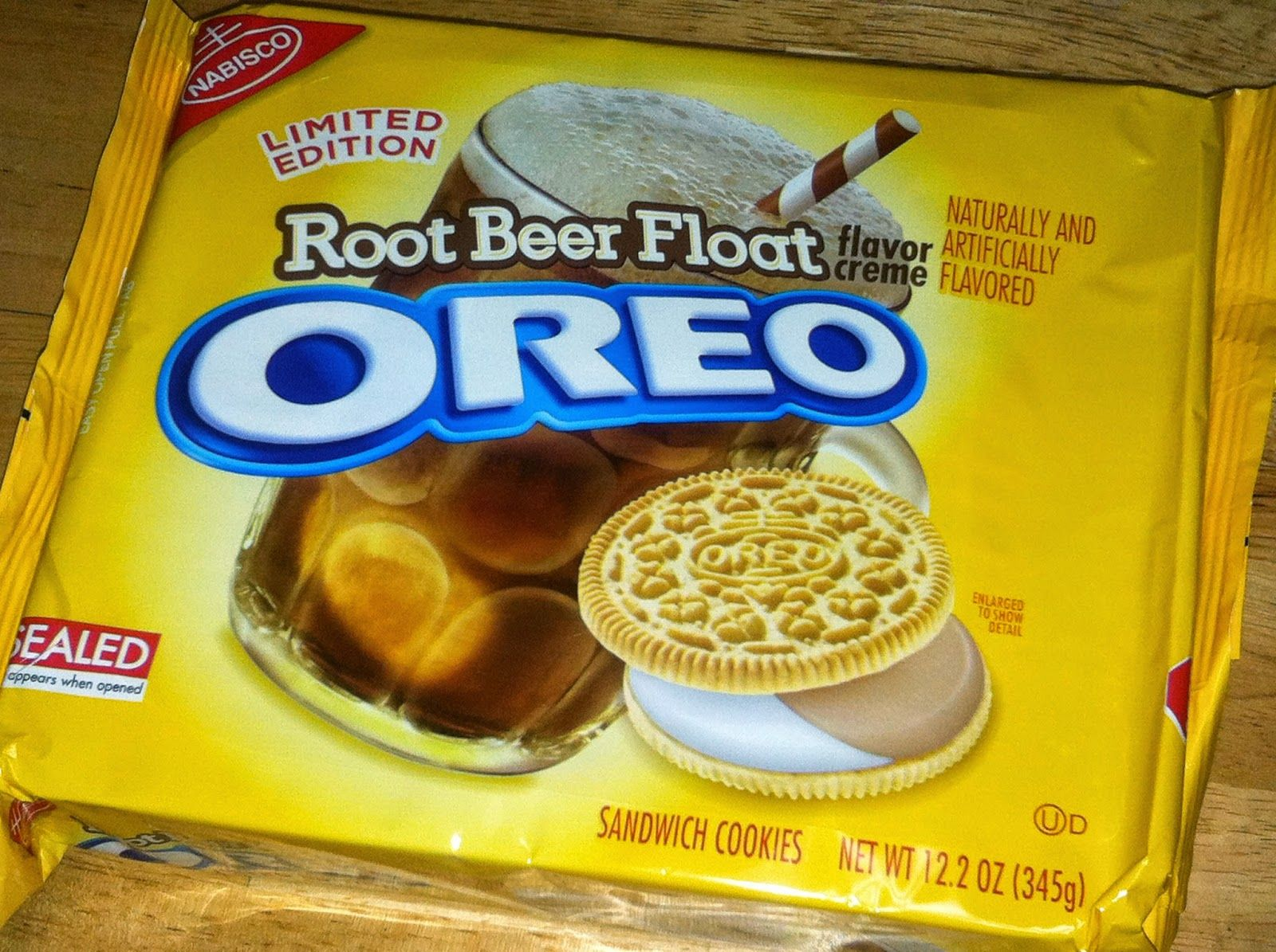 10 Crazy Oreo Flavors You Won't Believe Exist - TheRichest