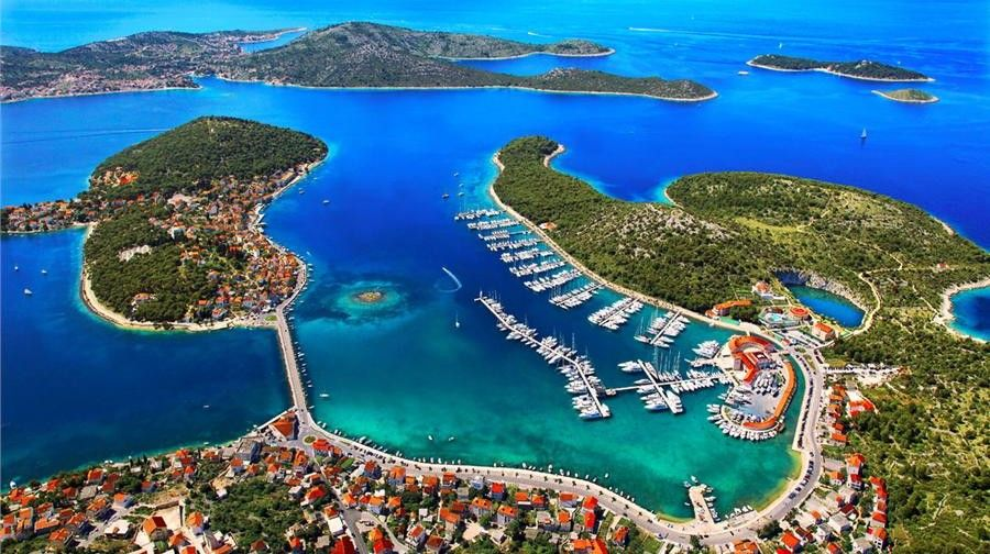 11 Secrets Croatia Holds That Make It The Top Vacation Spot