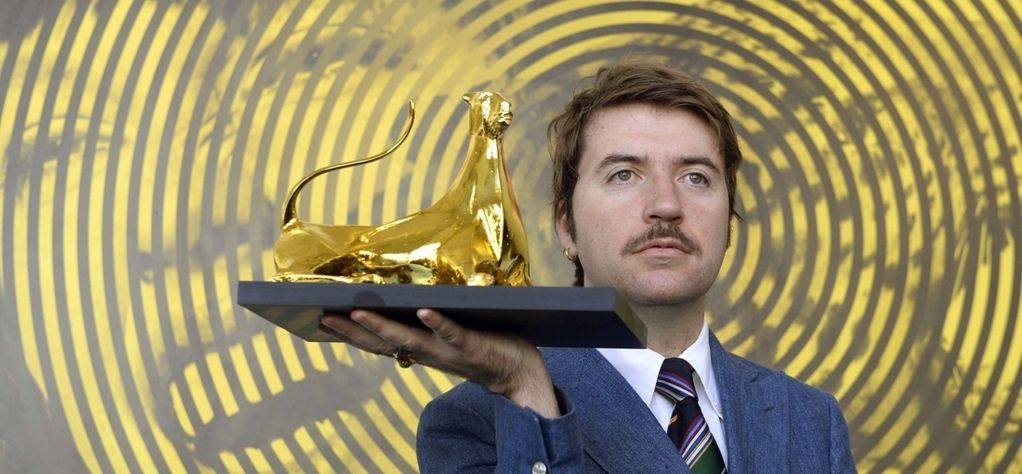 7. The Golden Leopard – Locarno International Film Festival