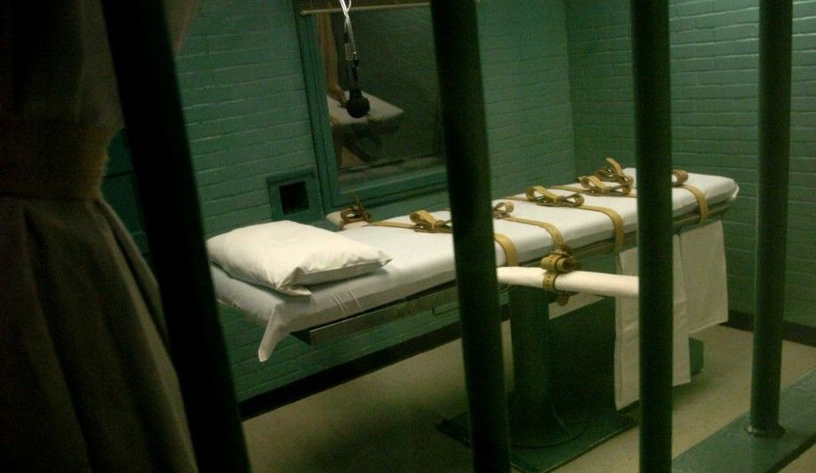 10 Death Row Convicts Found Innocent After Execution