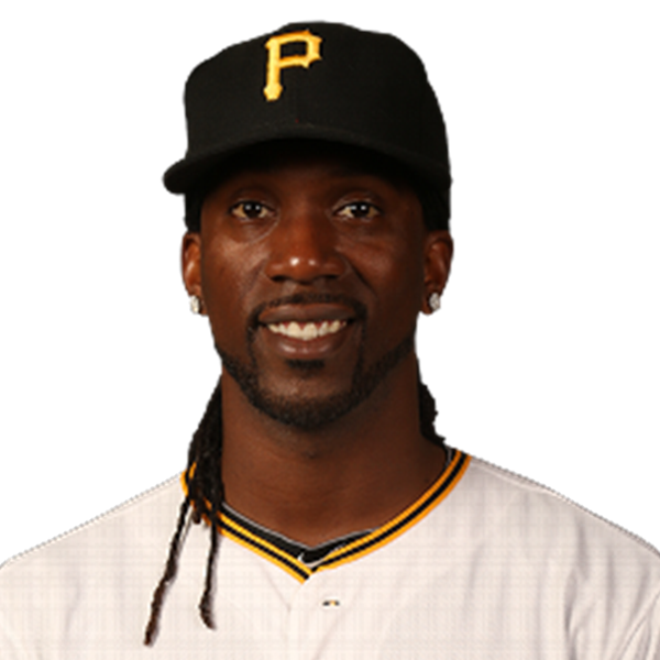 Andrew McCutchen Net Worth