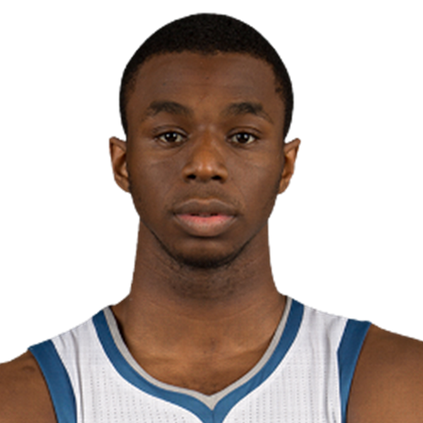 Andrew Wiggins (NBA) Net Worth