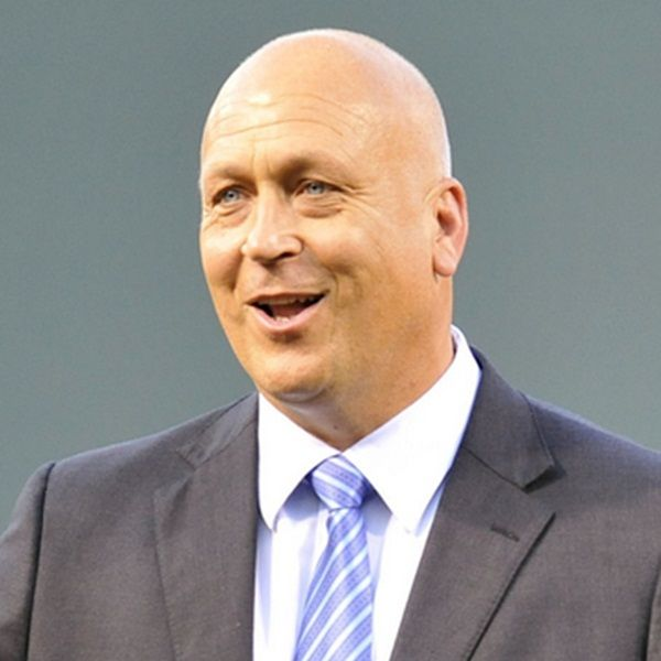 Cal Ripken Jr. (MLB) Net Worth