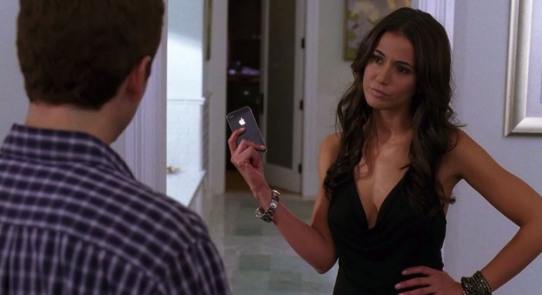"15 Reasons Why Your Girlfriend Hates Your ""Bros"""