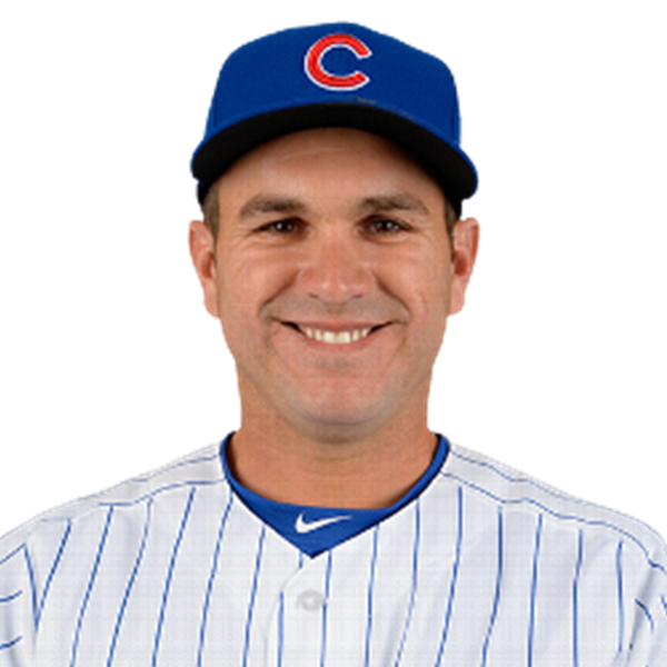 Miguel Montero Net Worth