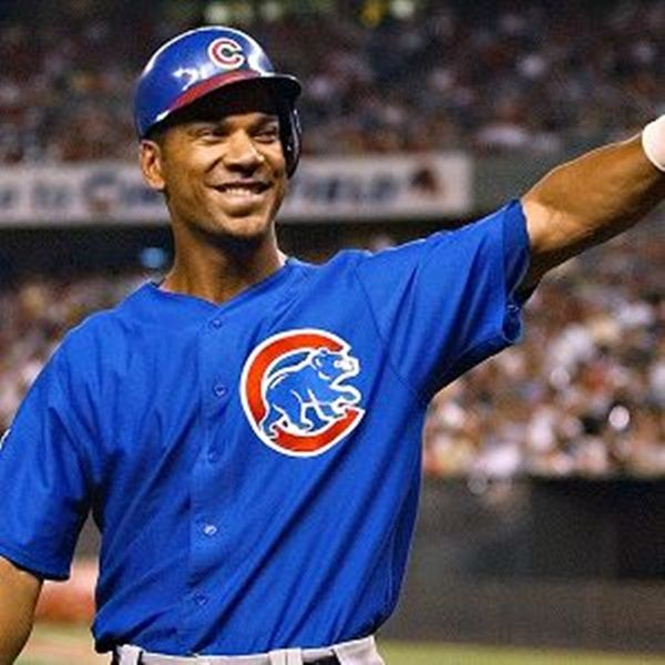 Moises Alou Net Worth